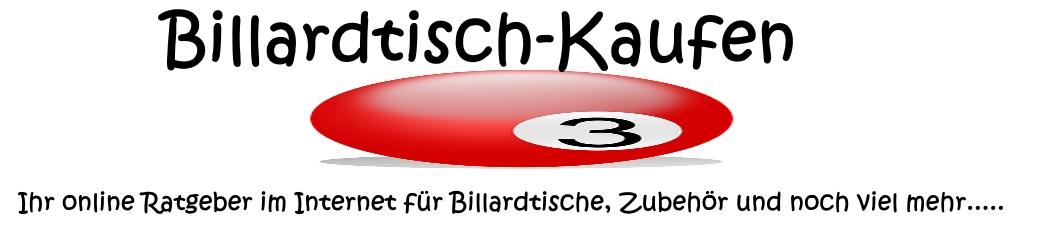 billardtisch-kaufen24.eu